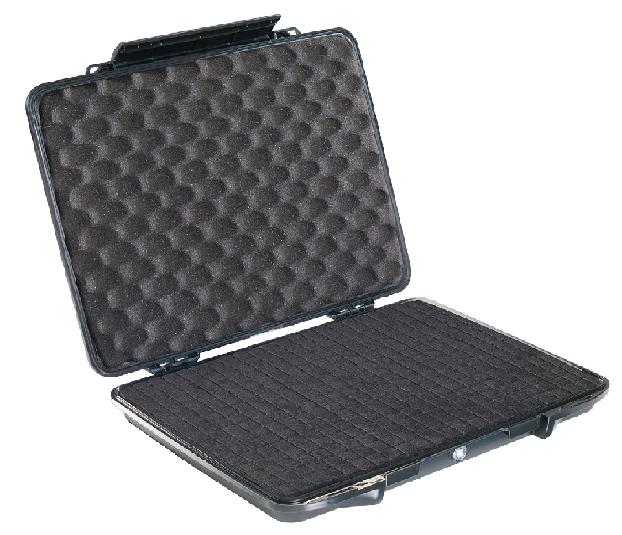 1095 Hardback Laptop Case
