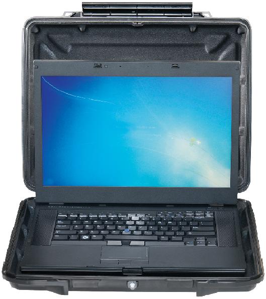 1095CC HardBack Laptop case