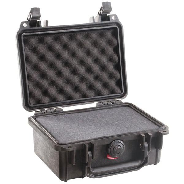 1150 NEW Design Case Pict Oct2014