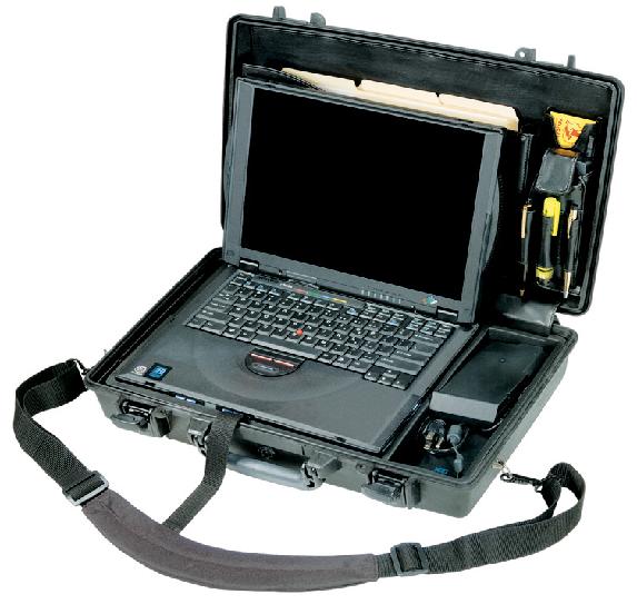 1490CC1 Protector Laptop case