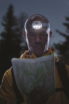 2760_outdoor_headlamp (3)