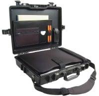1495CC1-laptop-case-organizer-1