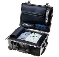 1560LOC-15-17-laptop-case-1