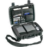 iM2370-laptop-case