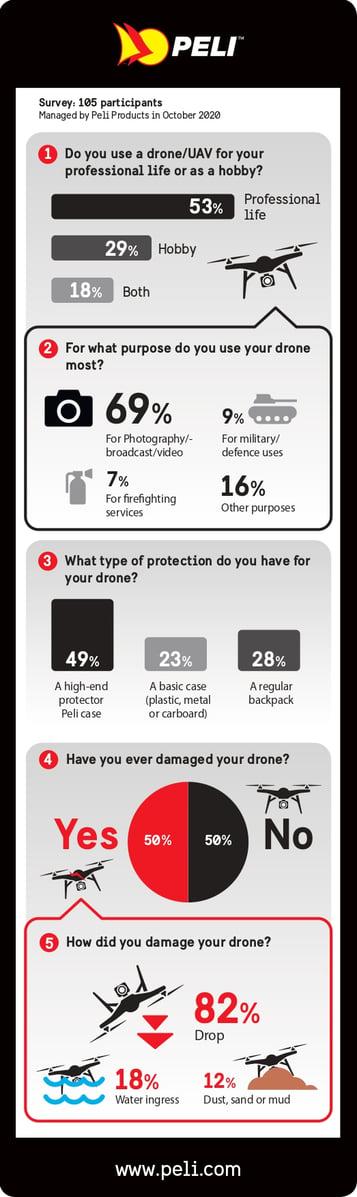 drone survey 2
