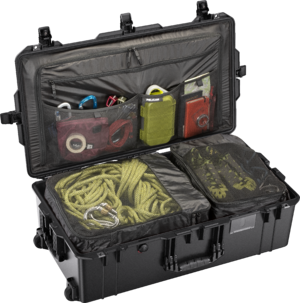 pelican-1615-air-travel-case-32