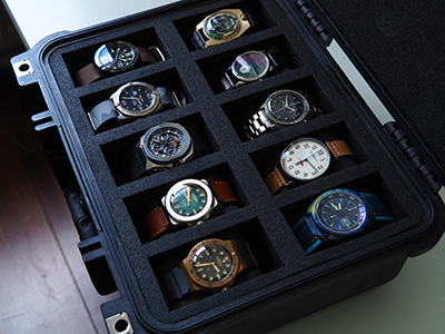 Peli-1400-Watch-Case-Farm-14_sml