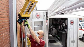 Red Cross Italy-PELI_1