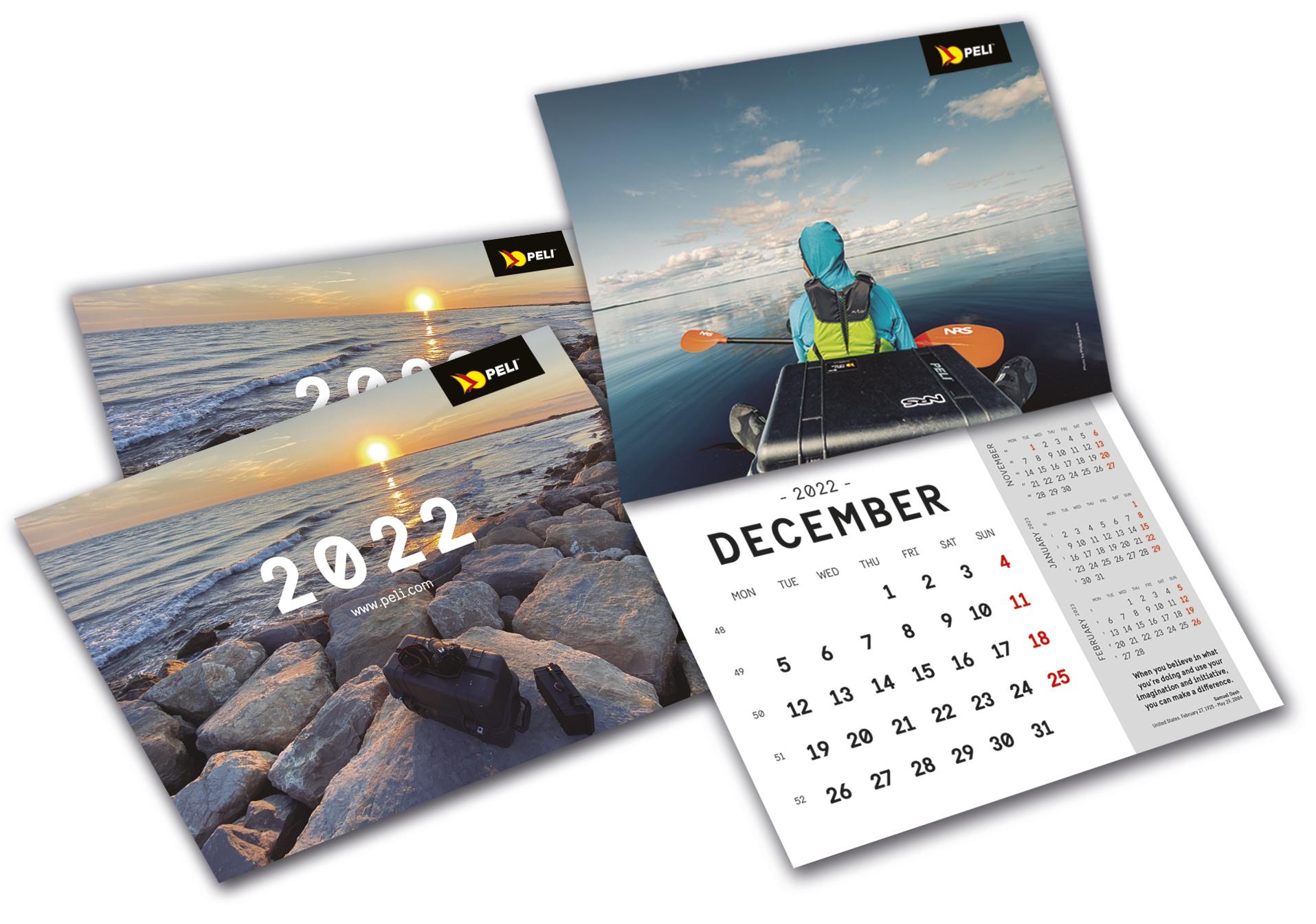 calendar-2022
